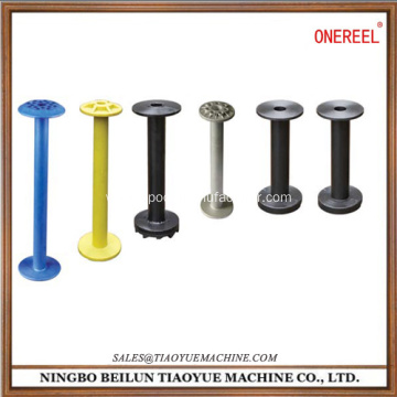 Braiding Machine Spindle Bobbin